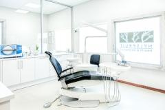 Zoli-Dentistd-13-4