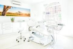 Zoli-Dentistd-13-9